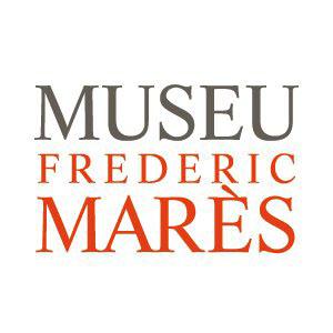 Museu_Fedreic_Mares